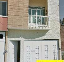 Foto de casa en venta en  , mariano escobedo, morelia, michoacán de ocampo, 3638327 No. 01