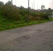 Foto de terreno habitacional en venta en mariano escobedo sn, ignacio zaragoza, nicolás romero, estado de méxico, 2198532 no 01
