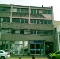 Foto de oficina en renta en mariano escobedo, tlalnepantla centro, tlalnepantla de baz, estado de méxico, 1220191 no 01