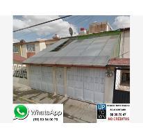 Foto de casa en venta en  00, santiago miltepec, toluca, méxico, 2886898 No. 01