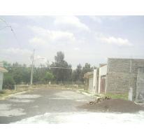 Foto de terreno habitacional en venta en mariano gutierrez 113, san lorenzo itzicuaro, morelia, michoacán de ocampo, 0 No. 01
