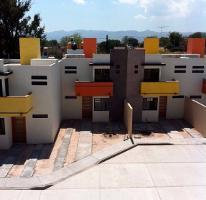 Foto de casa en venta en mariano hidalgo , santiago del río, san luis potosí, san luis potosí, 3846197 No. 01
