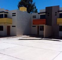 Foto de casa en venta en mariano hidalgo , santiago del río, san luis potosí, san luis potosí, 0 No. 01