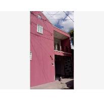 Foto de casa en venta en  608, morelos i, aguascalientes, aguascalientes, 2797720 No. 01