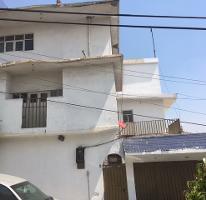 Foto de casa en venta en mariano martinez o miguel martinez 23, buenavista, tultitlán, méxico, 3153579 No. 01