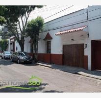 Foto de casa en venta en mariano matamoros 1, tlalpan centro, tlalpan, distrito federal, 3917437 No. 01