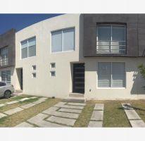 Foto de casa en renta en mariano matamoros 1003, la magdalena, san mateo atenco, estado de méxico, 1739866 no 01