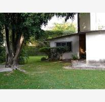 Foto de casa en venta en mariano matamoros 17, alpuyeca, xochitepec, morelos, 3080762 No. 01