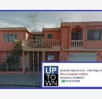 Foto de casa en venta en mariano matamoros 2164, topo chico, saltillo, coahuila de zaragoza, 0 No. 01