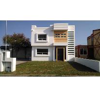 Foto de casa en venta en, noria sur, apodaca, nuevo león, 1077913 no 01