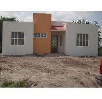Foto de casa en venta en, mariano matamoros, ayala, morelos, 1080309 no 01