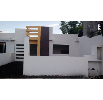 Foto de casa en venta en  , mariano matamoros, ayala, morelos, 1108361 No. 01
