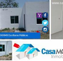 Foto de casa en venta en, mariano matamoros, ayala, morelos, 1692484 no 01