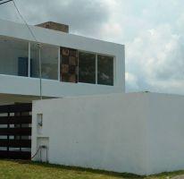 Foto de casa en venta en, mariano matamoros, ayala, morelos, 2076612 no 01