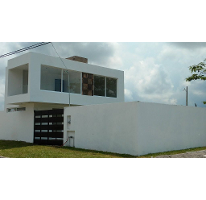 Foto de casa en venta en  , mariano matamoros, ayala, morelos, 2076612 No. 01