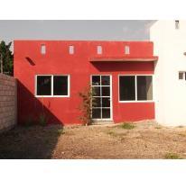 Foto de casa en venta en  , mariano matamoros, ayala, morelos, 2556651 No. 01