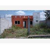 Foto de casa en venta en  , mariano matamoros, ayala, morelos, 2674656 No. 01