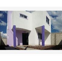 Foto de casa en venta en  , mariano matamoros, ayala, morelos, 2682333 No. 01