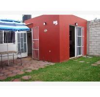Foto de casa en venta en  , mariano matamoros, ayala, morelos, 2784462 No. 01