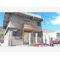 Foto de casa en venta en  , mariano matamoros (centro), tijuana, baja california, 2159554 No. 01
