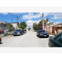 Foto de casa en venta en  , mariano matamoros (centro), tijuana, baja california, 2657204 No. 01