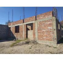 Foto de casa en venta en  , mariano matamoros (centro), tijuana, baja california, 2770064 No. 01