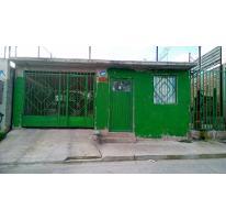 Foto de casa en venta en  , mariano matamoros (centro), tijuana, baja california, 2954004 No. 01