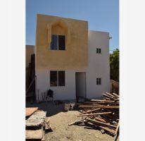 Foto de casa en venta en, mariano matamoros centro, tijuana, baja california norte, 2222372 no 01