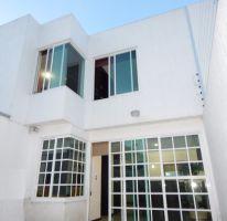Foto de casa en condominio en venta en mariano matamoros, la concepción, san mateo atenco, estado de méxico, 1428461 no 01