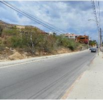 Foto de terreno habitacional en venta en  , mariano matamoros, los cabos, baja california sur, 2598527 No. 01