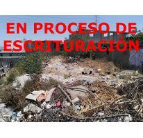Foto de terreno habitacional en venta en  , mariano matamoros (norte), tijuana, baja california, 2569258 No. 01
