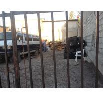 Foto de terreno habitacional en venta en  , mariano matamoros (norte), tijuana, baja california, 2716321 No. 01