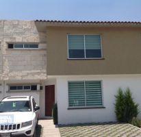 Foto de casa en condominio en venta en mariano matamoros villas magdalena v 740, la concepción, san mateo atenco, estado de méxico, 1950092 no 01