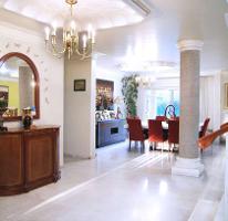 Foto de casa en venta en mariano otero , bugambilias, zapopan, jalisco, 0 No. 01
