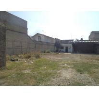Foto de terreno comercial en venta en  , mariano otero, zapopan, jalisco, 1785490 No. 01