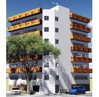 Foto de departamento en venta en maricopa , ampliación napoles, benito juárez, distrito federal, 0 No. 01