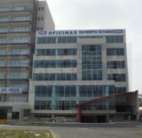 Foto de oficina en renta en marigalante, las américas, boca del río, veracruz, 219055 no 01