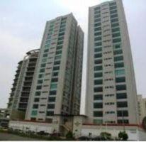 Propiedad similar 2109726 en Marigalante S/n Edificio Boca Towers Depto. 1003.