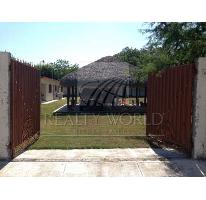 Foto de casa en venta en, tulum centro, tulum, quintana roo, 1055761 no 01