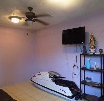 Foto de casa en venta en marina 20 , puerto esmeralda, coatzacoalcos, veracruz de ignacio de la llave, 0 No. 01