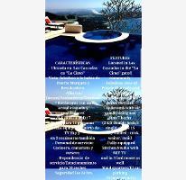 Foto de casa en renta en marina brisas 1, marina brisas, acapulco de juárez, guerrero, 4241542 No. 01