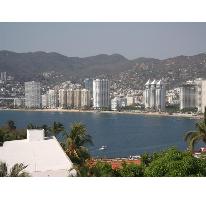Foto de departamento en renta en, playa diamante, acapulco de juárez, guerrero, 1066413 no 01