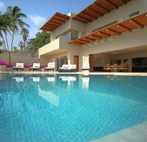 Foto de casa en renta en, marina brisas, acapulco de juárez, guerrero, 1075723 no 01