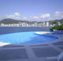 Foto de departamento en renta en, marina brisas, acapulco de juárez, guerrero, 1075833 no 01