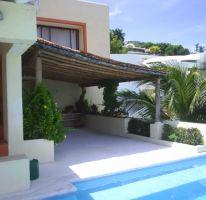 Foto de casa en renta en, marina brisas, acapulco de juárez, guerrero, 1091321 no 01