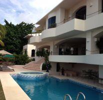 Foto de casa en venta en, marina brisas, acapulco de juárez, guerrero, 1100099 no 01