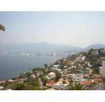 Foto de local en renta en, condesa, acapulco de juárez, guerrero, 1113179 no 01
