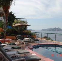 Foto de casa en renta en, marina brisas, acapulco de juárez, guerrero, 1121103 no 01