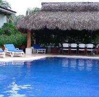 Foto de casa en renta en, marina brisas, acapulco de juárez, guerrero, 1121117 no 01