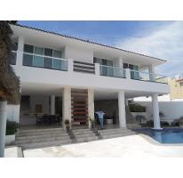 Foto de casa en venta en, marina brisas, acapulco de juárez, guerrero, 1122573 no 01